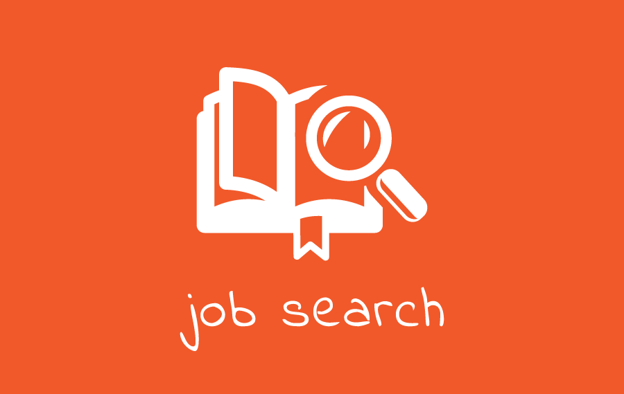 Teaching job search