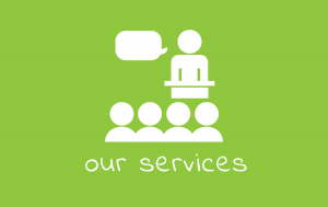 Educational Recruitment Services