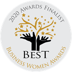Best Business Women Award 2020